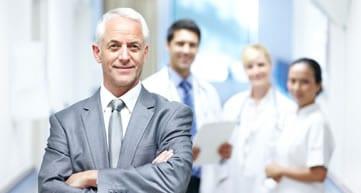hospital psychiatry coverage